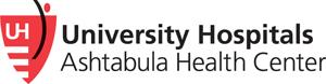Good UH logo (002).jpg