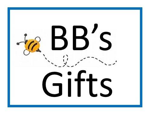 BB's Gifts logo JPeg 1.jpg