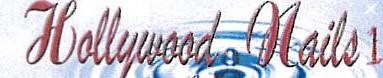 hollywood nails 1 logo.jpg