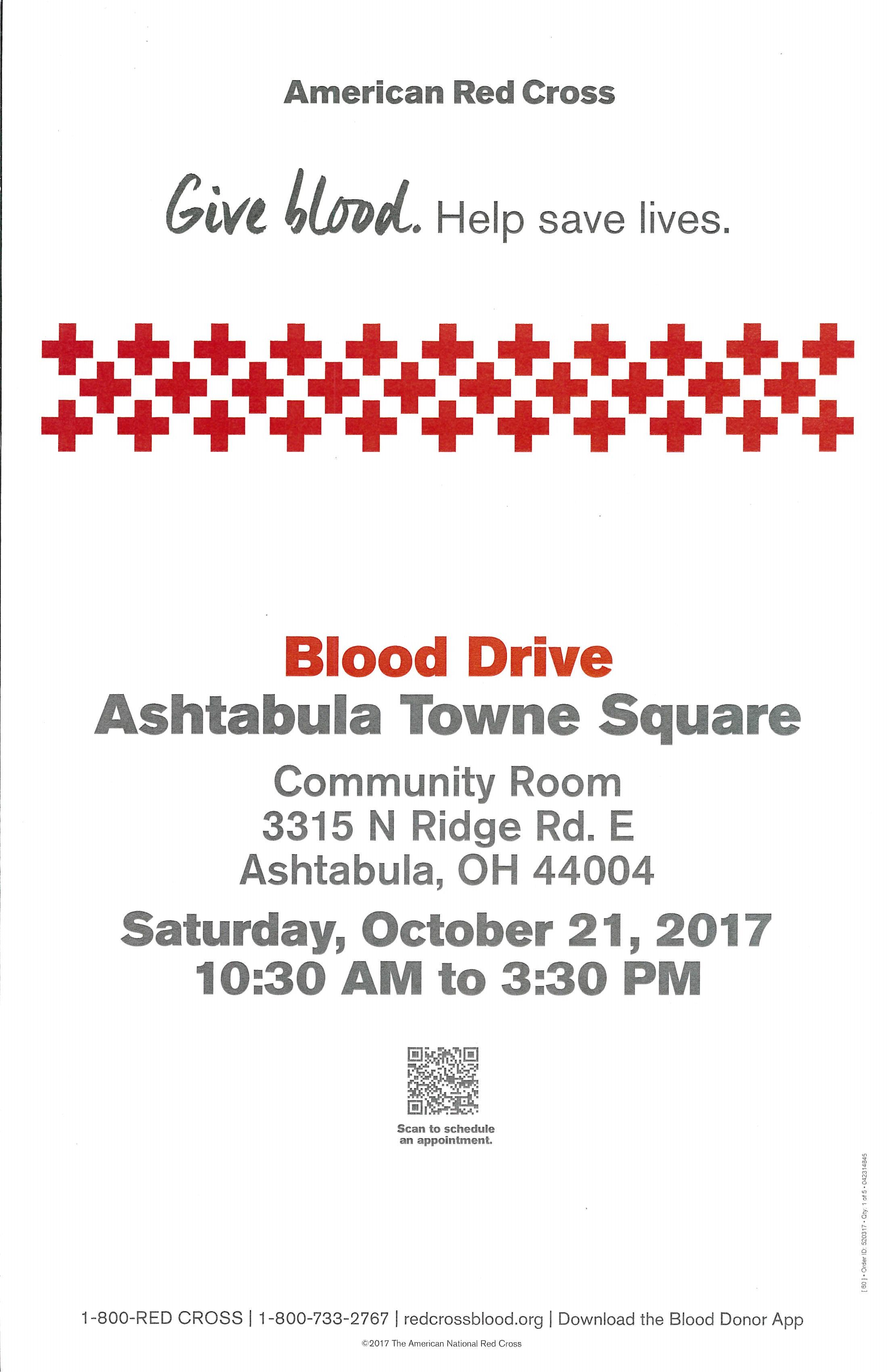 October blood drive JPeg.jpg