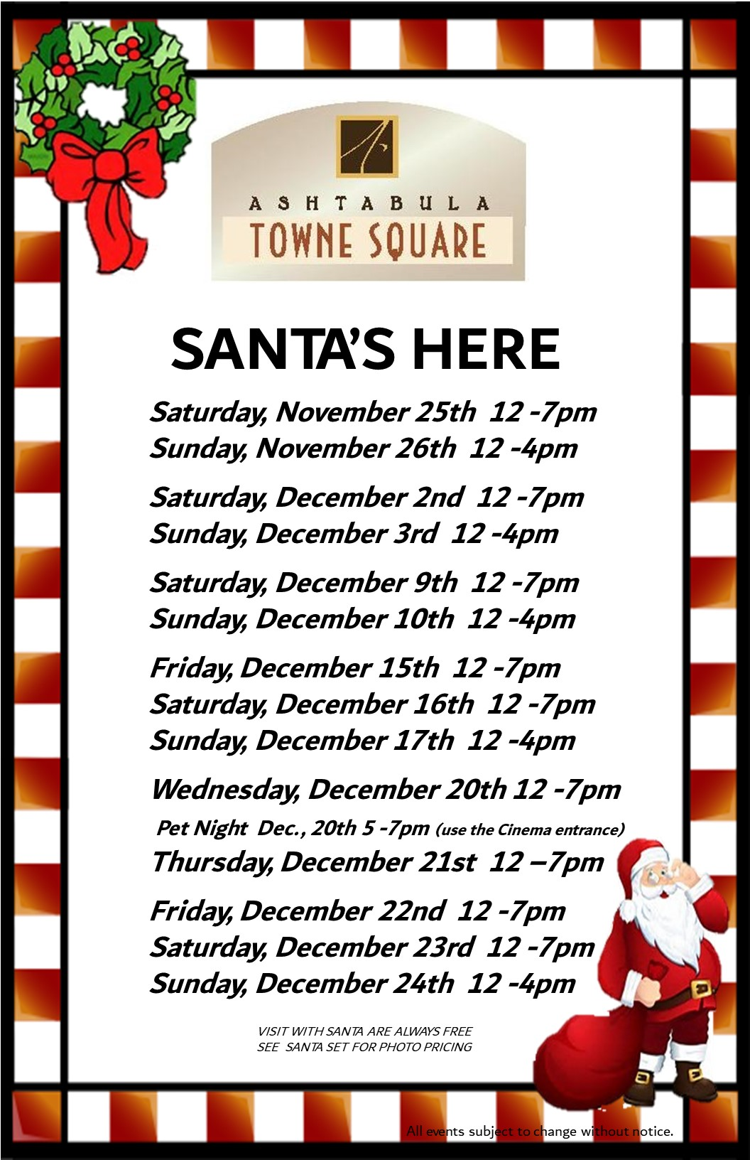 Ad Santa Here POSTER JPeg.jpg