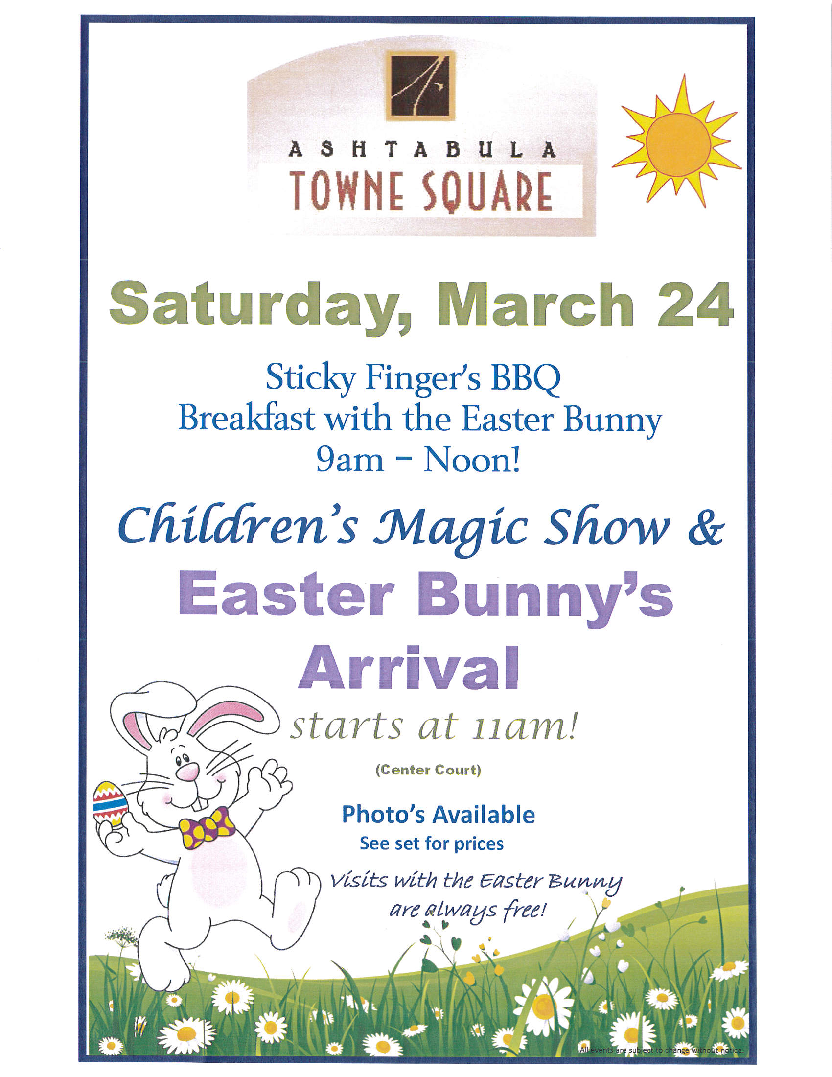 Easter Bunny Arrival 03.jpg
