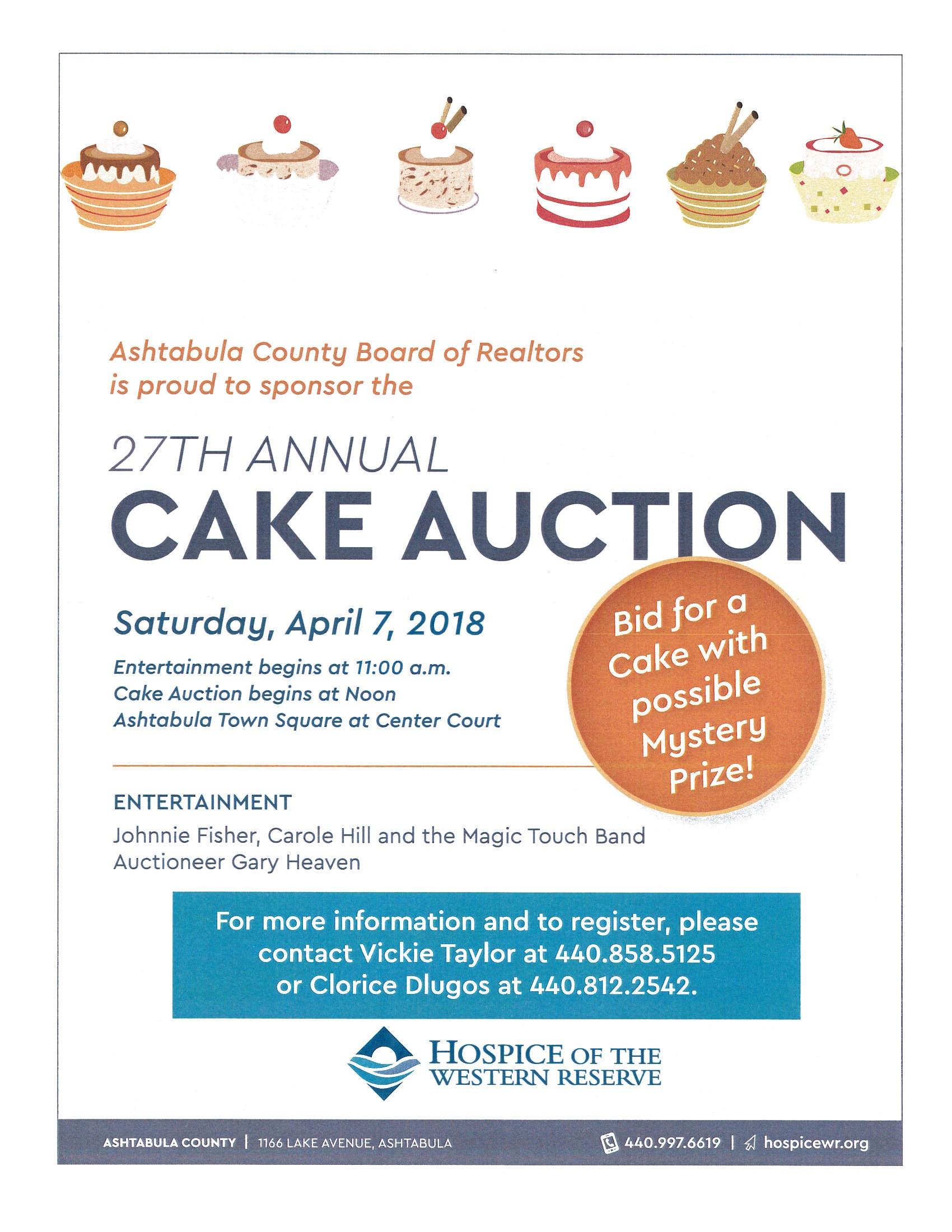 Cake Auction JPG.jpg