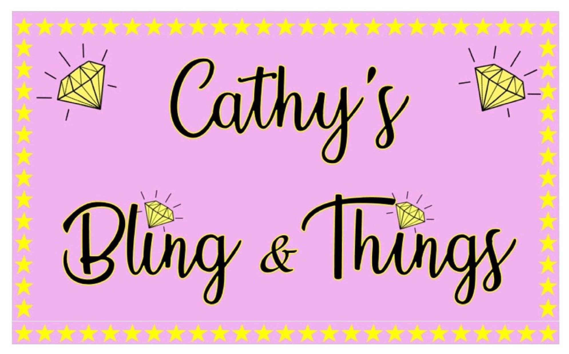 Cathy's Bling & Things logo.jpg