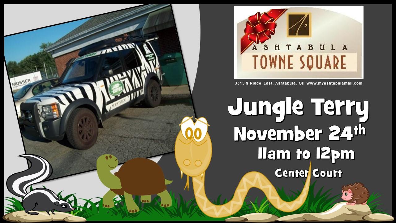 Jungle Terry 2018 media.jpg