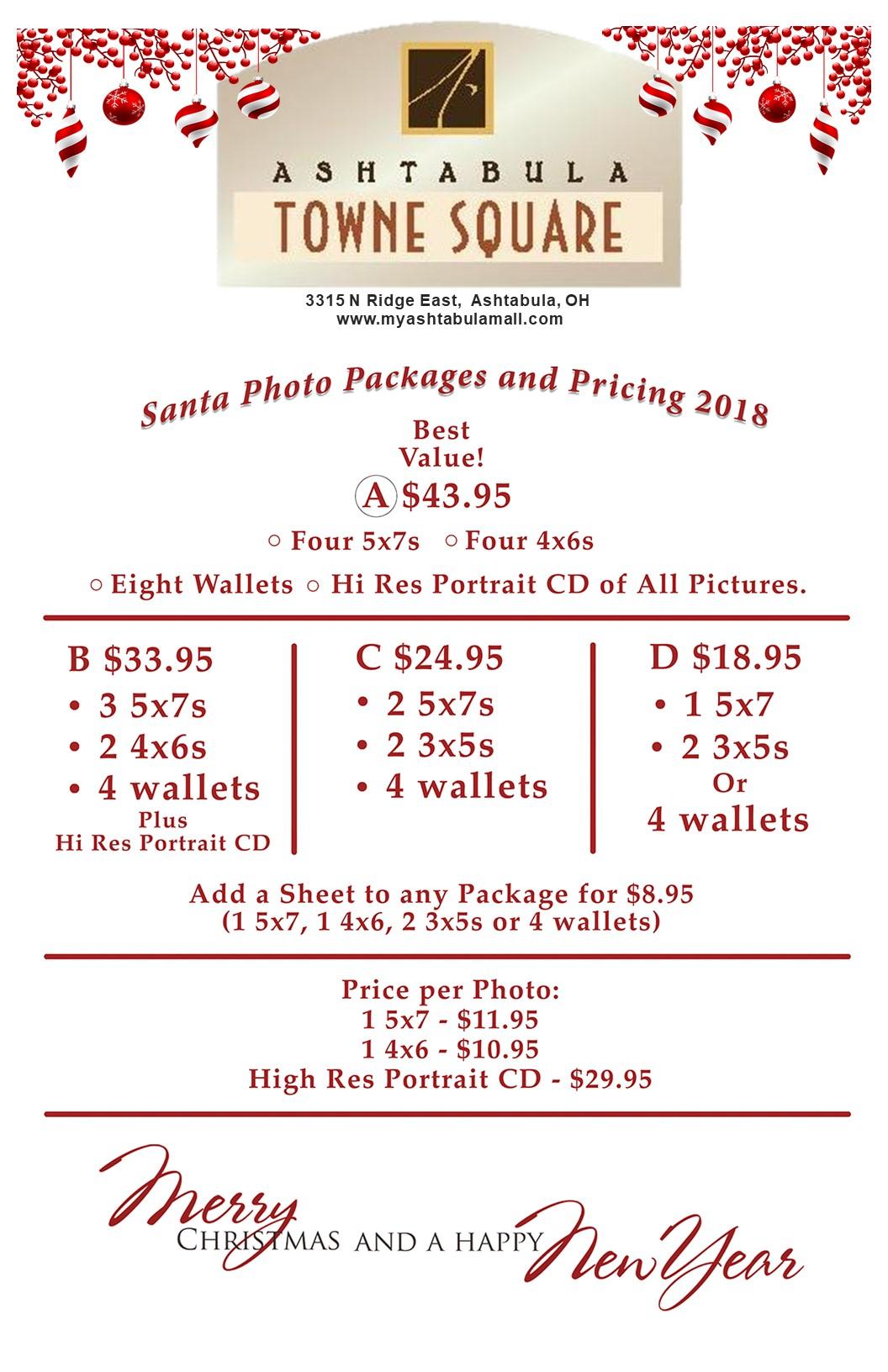 Santa Packages 2018  poster JPeg.jpg
