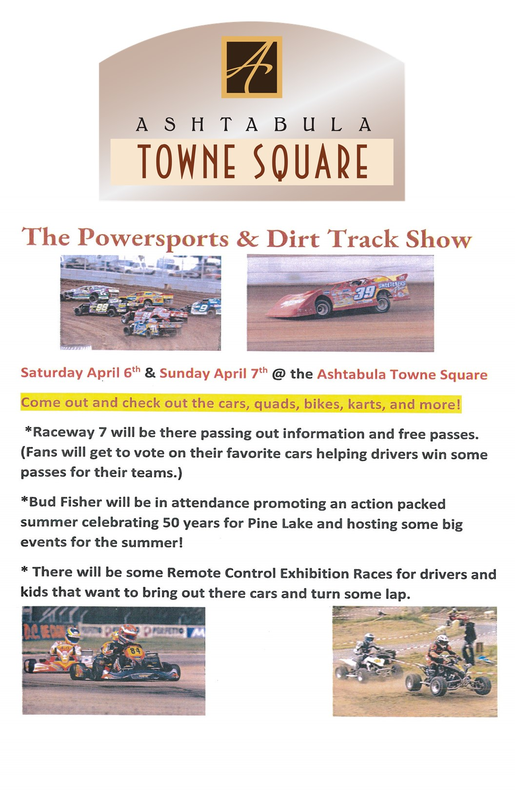 powersports Dirt Track Show 2019 poster JPEG 2.jpg