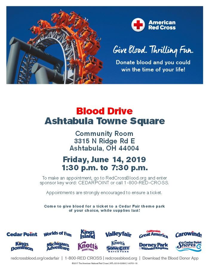Red Cross Blood drive June 2019.jpg