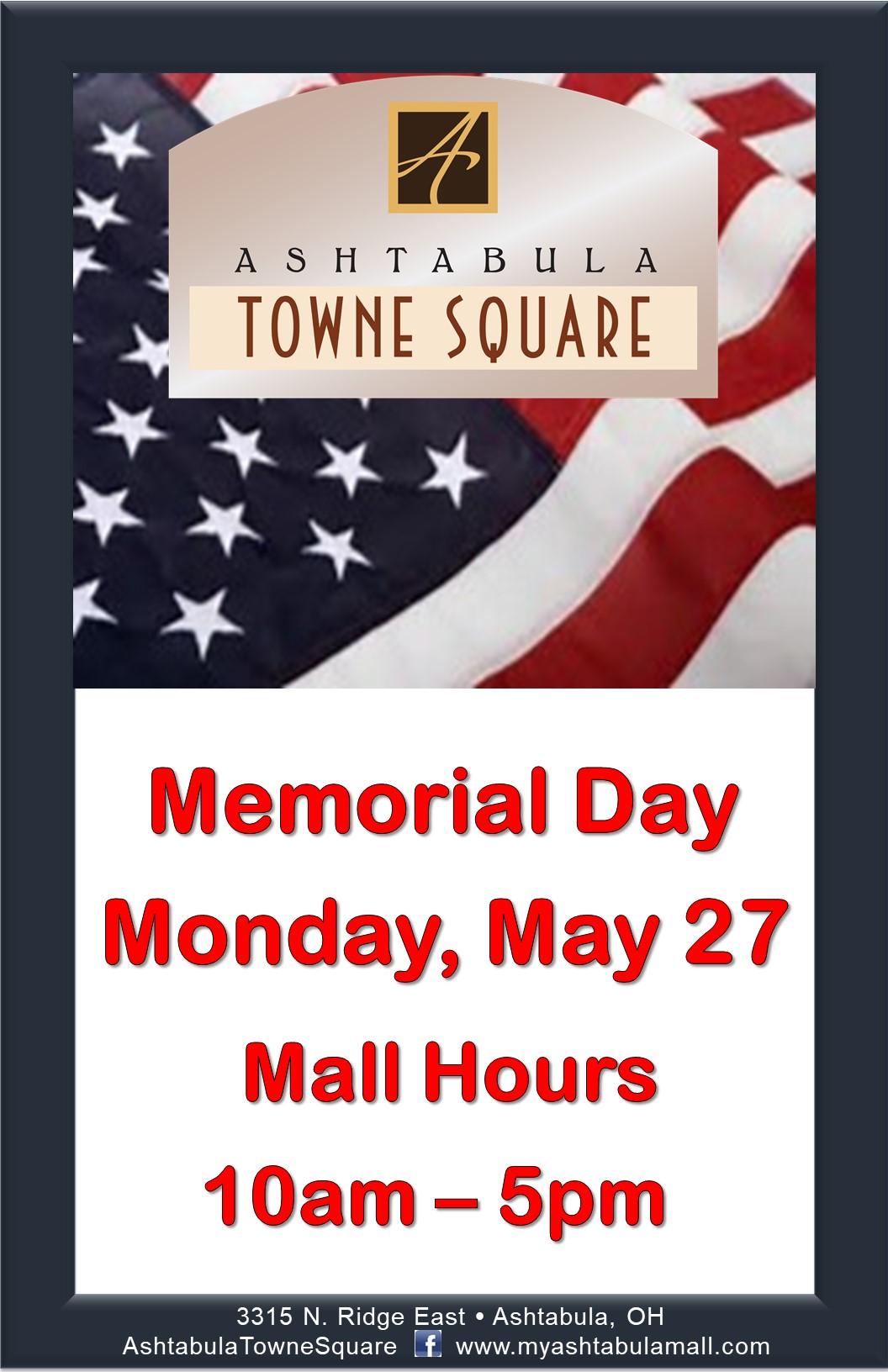Memorial Day hours poster.jpg