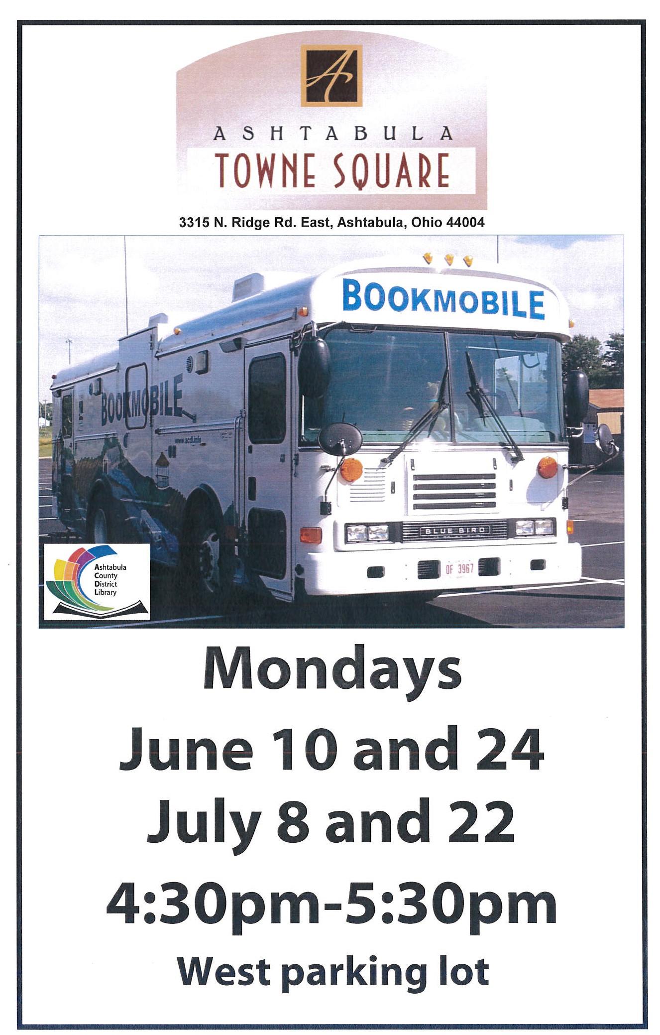 bookmobile 3.jpg