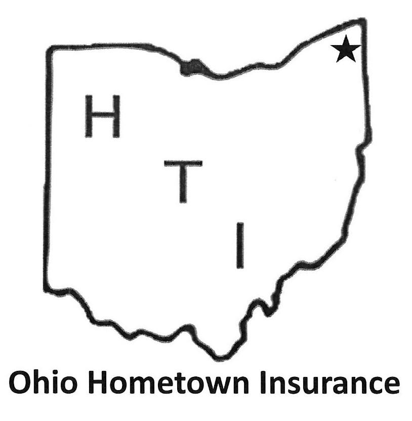 Ohio Hometown Insurance