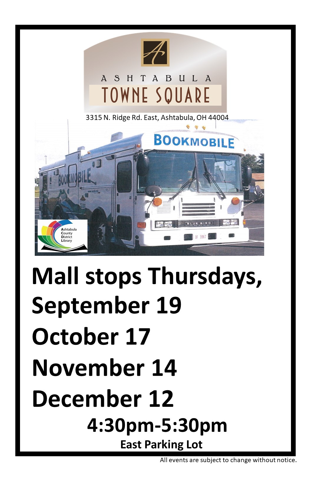 Bookmobile  New Ad 2019 media Sept. - Dec..jpg