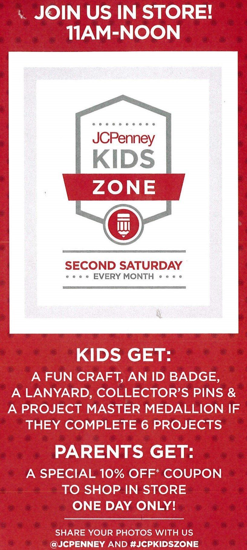 Kids Zone Crafts Oct 12 .jpg