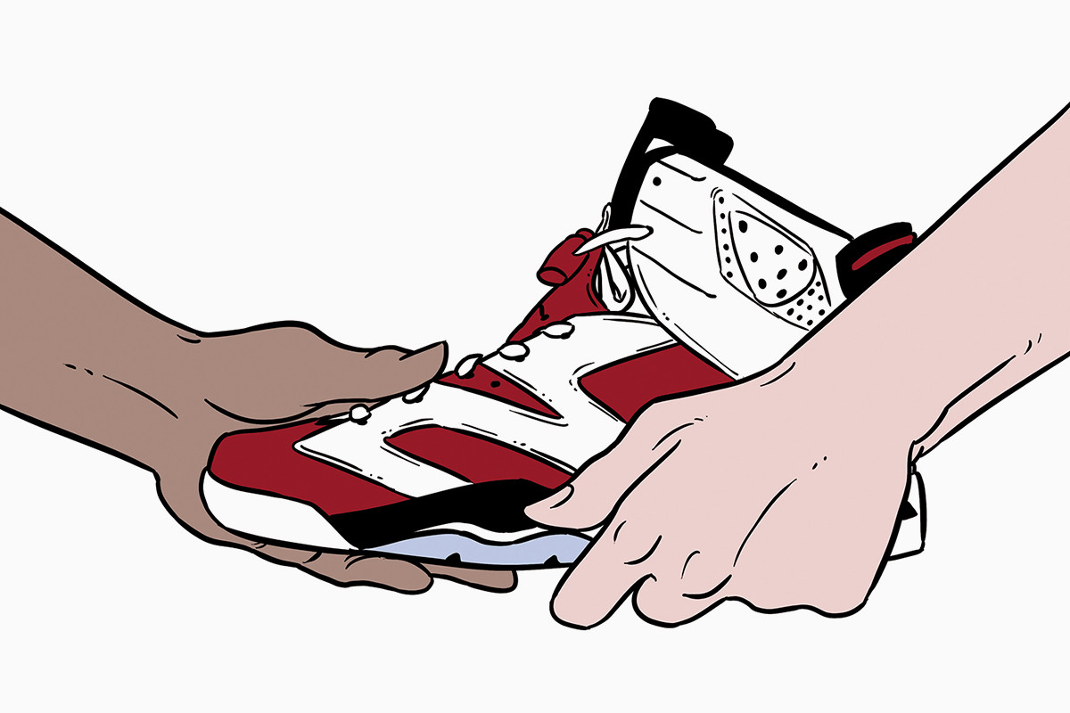sneaker-communities-illustrations-5-1200x800.jpg