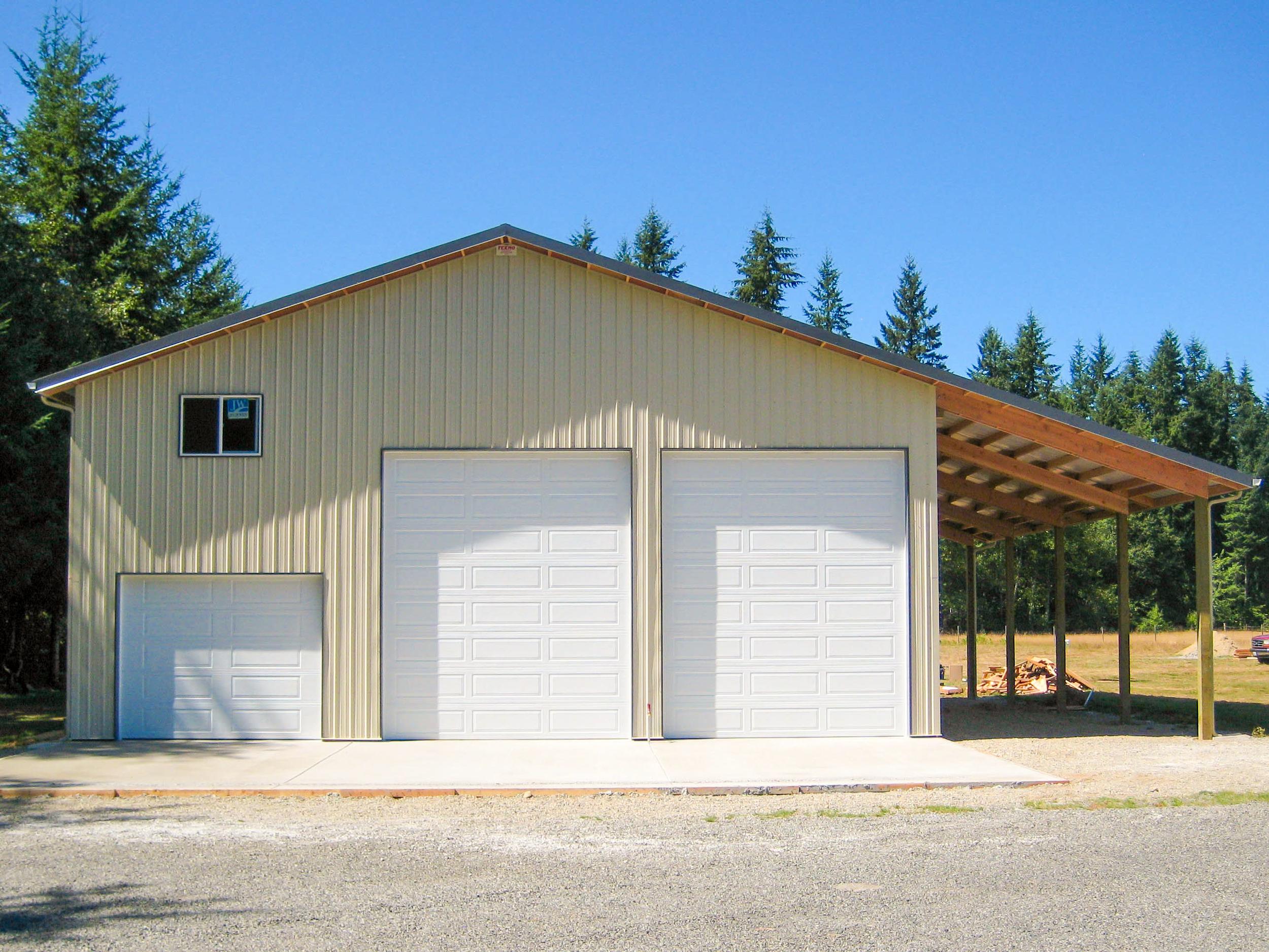 Post Frame Buildings Alvord-9.jpg