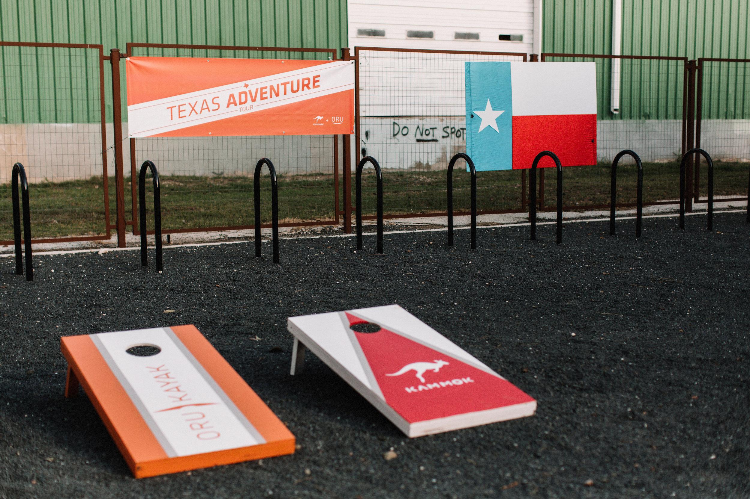 TexasRoadShow-0234.jpg