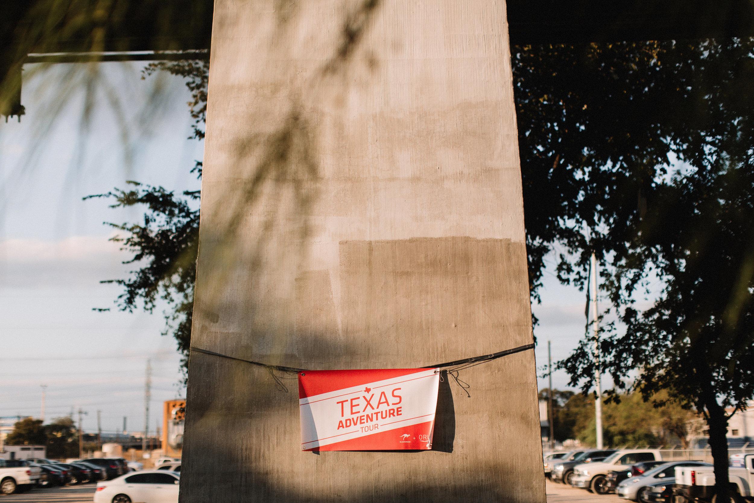 TexasRoadShow-0248.jpg