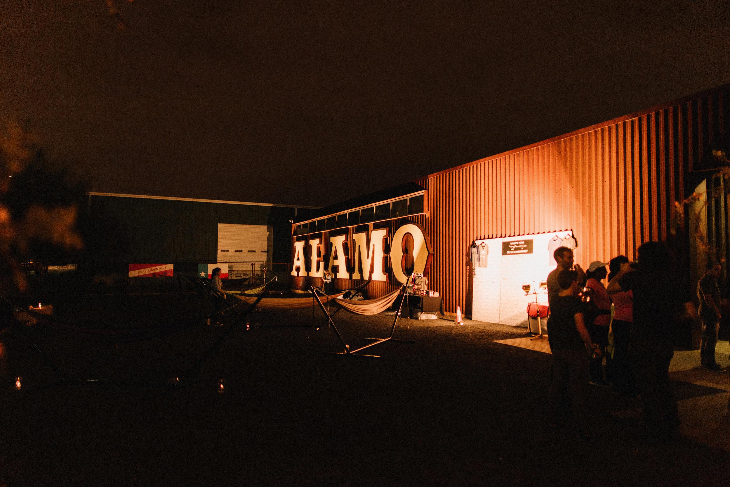 TexasRoadShow-0283.jpg