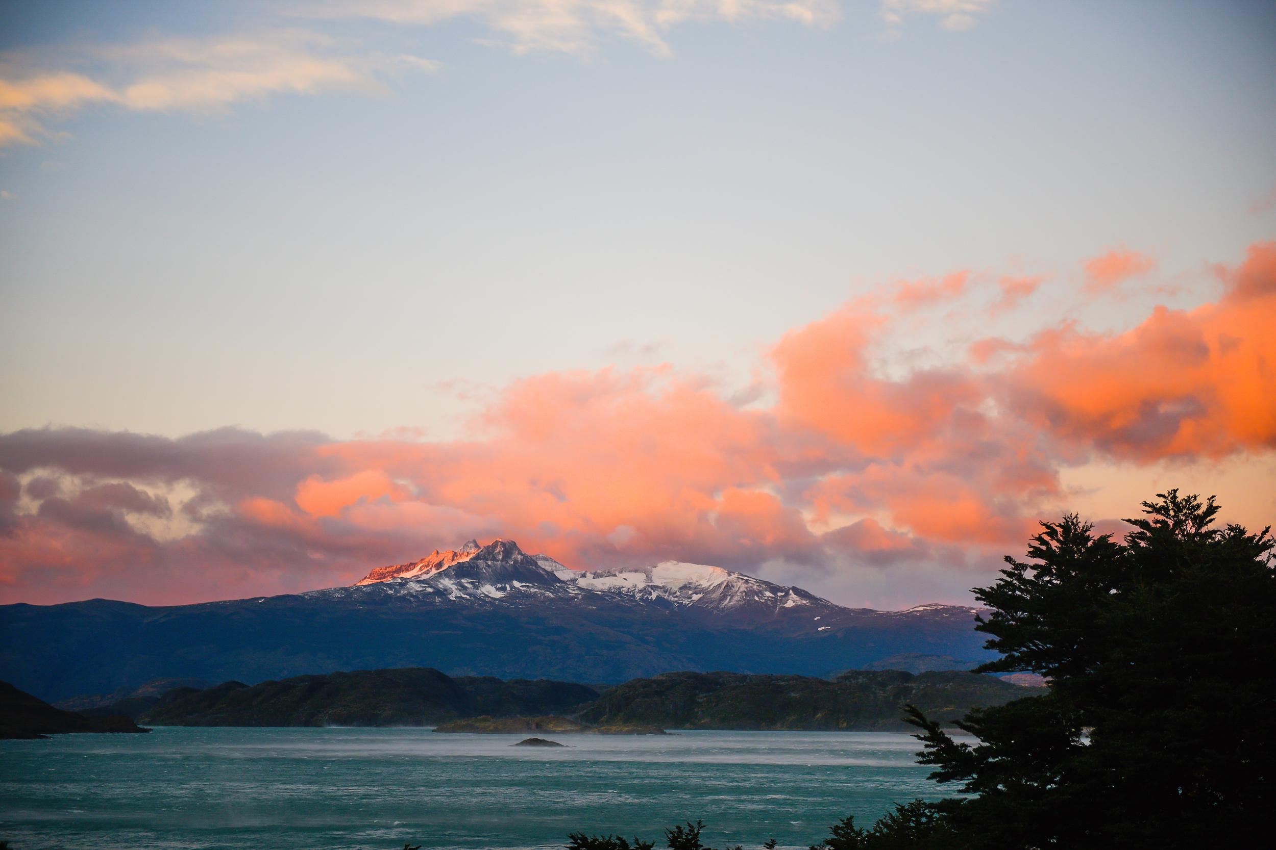 patagonia-9_26594487681_o.jpg