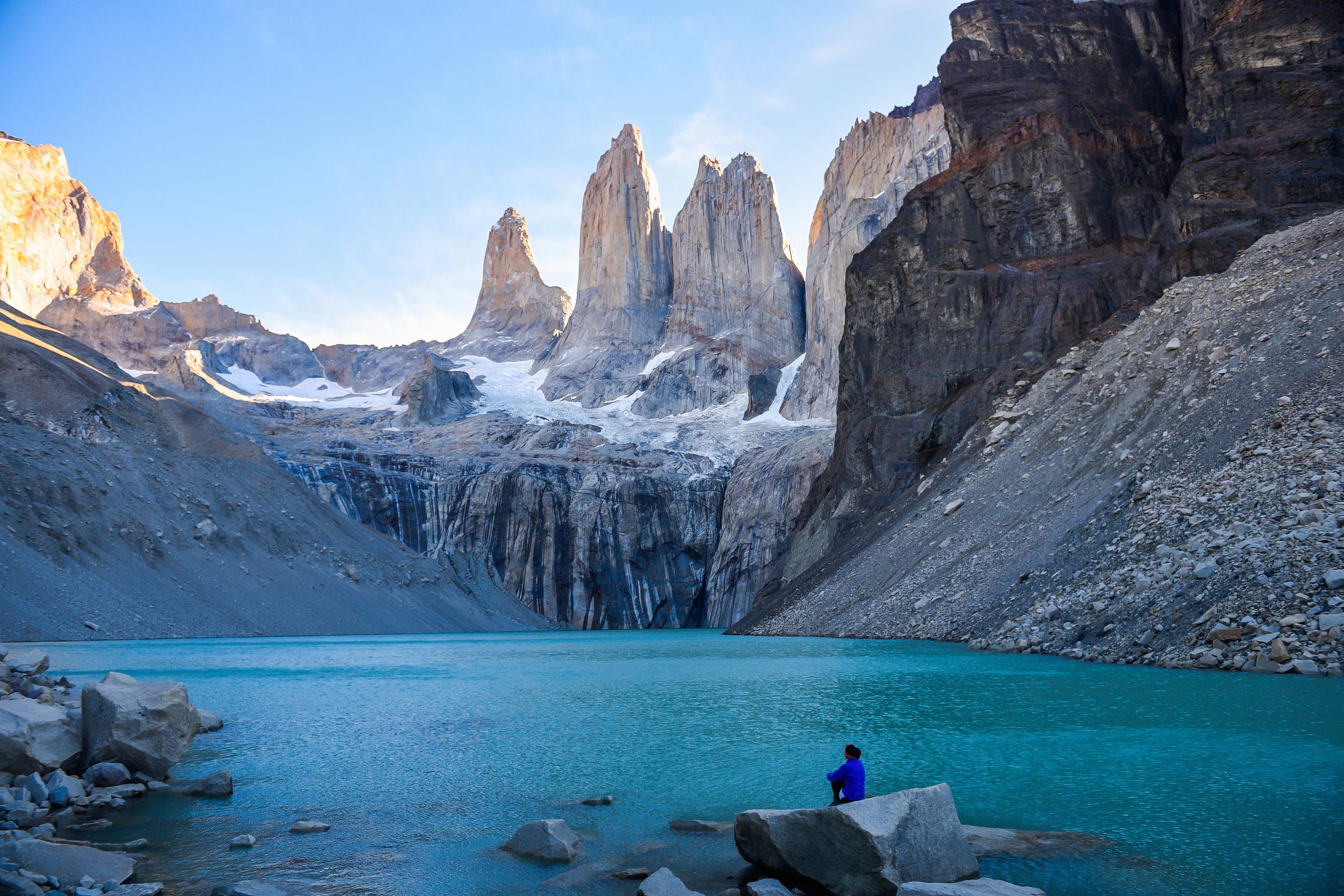 patagonia-11_26659997975_o.jpg