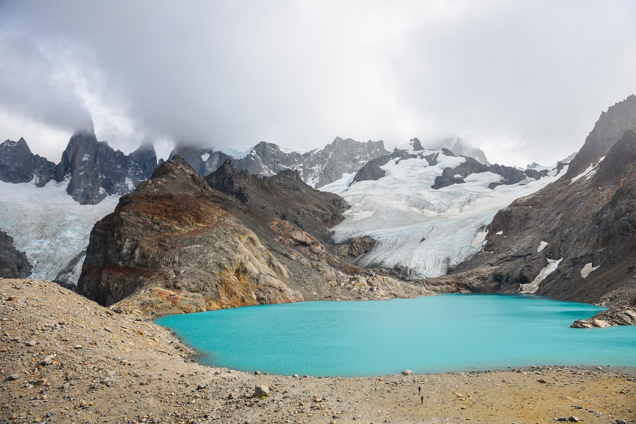 patagonia-13_26633385366_o.jpg