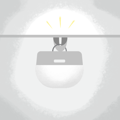 kammok-new-site-iconslight-loop_640x640.png