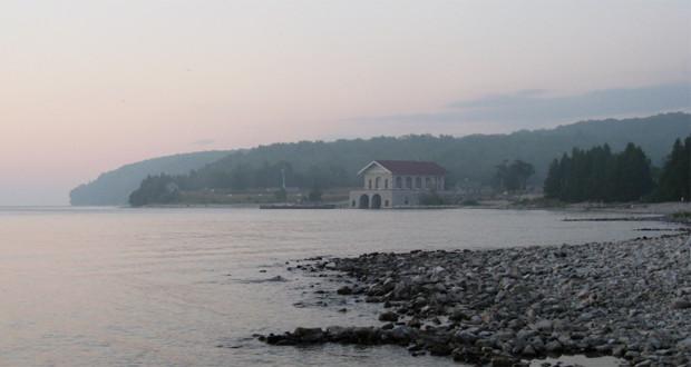 island-620x330.jpg