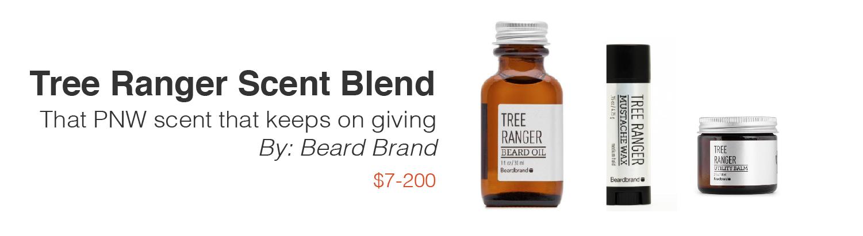 beard-100.jpg