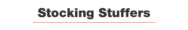 stocking stuffers-100.jpg