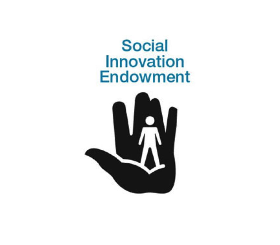 MARCH - DECEMBER 2014    The    Social Innovation Endowment    Fund was born and then cancelled.    Created by the Government of Alberta in 2014
