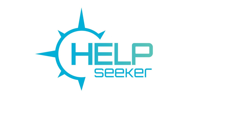 HS+Logo+-+No+Find+Help+Fast-01.jpg
