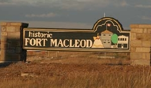 fort macleod.jpg