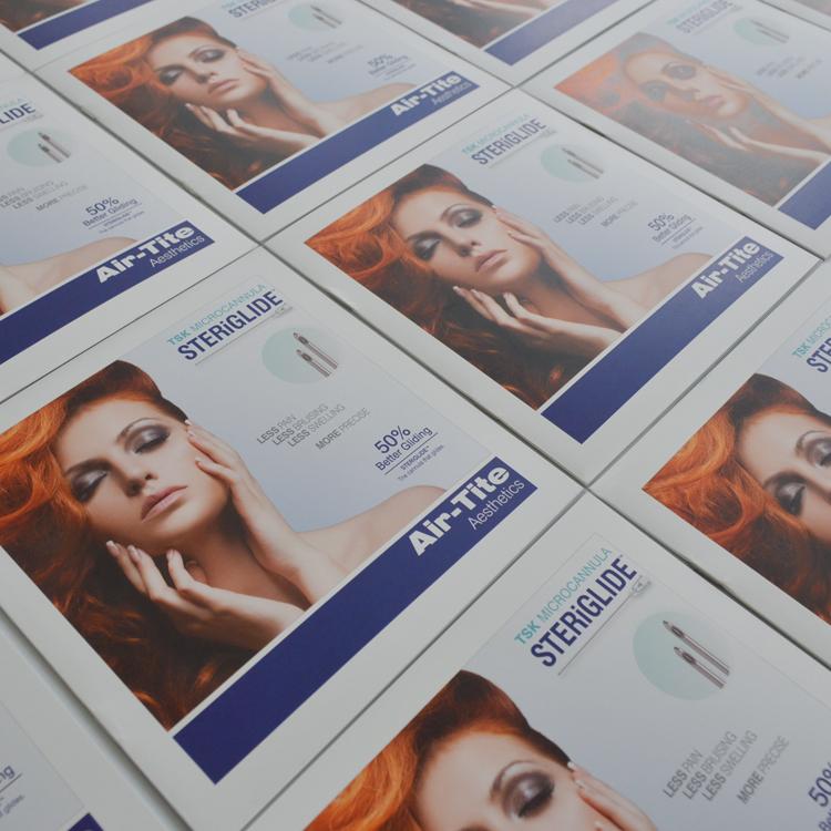 air-tite-aesthetics-booklet-cvr.jpg