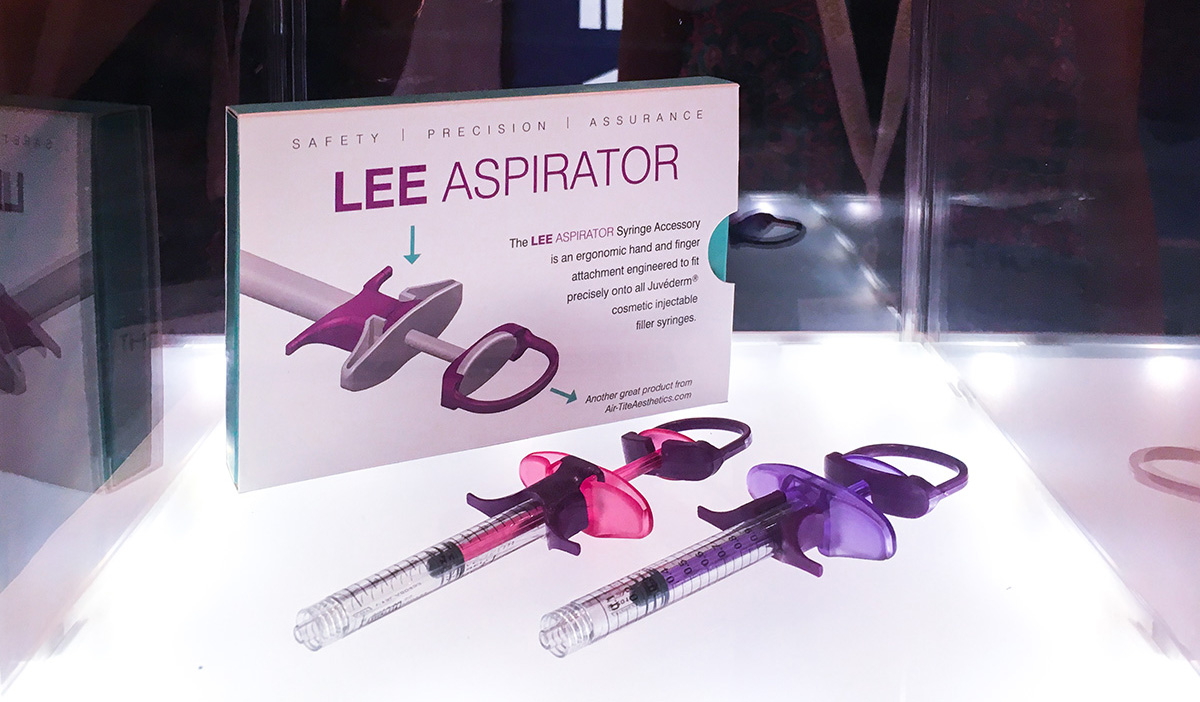 burgopak-lee-aspirator-show-display.jpg