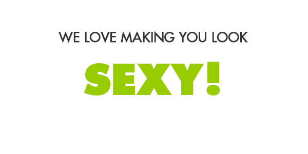 Slide-sexy-we-make-you-look.png