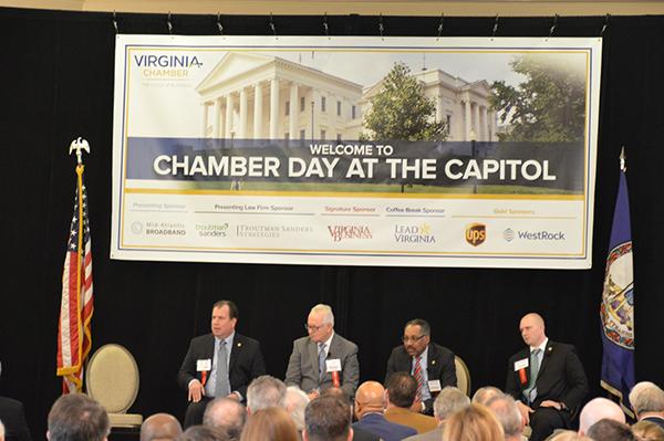 LEAD18_Capitol Day_DSC_0316.JPG
