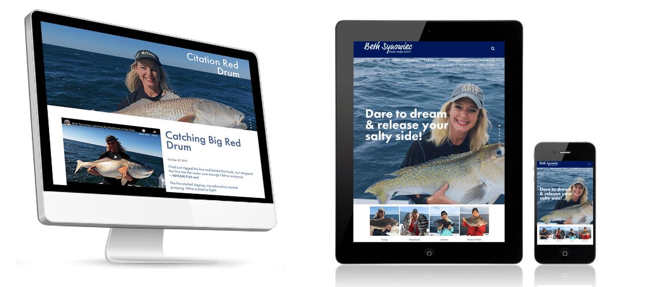 classic-rockfish.com-slide.png