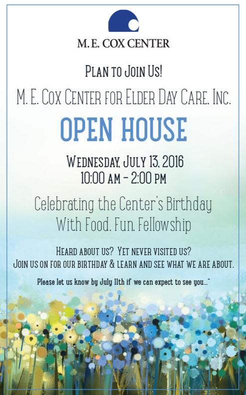 cox-open-house-invitation-mailer.jpg