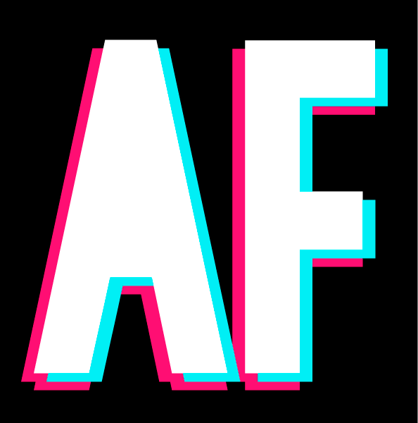 _FF_5756-Edit copy.jpg