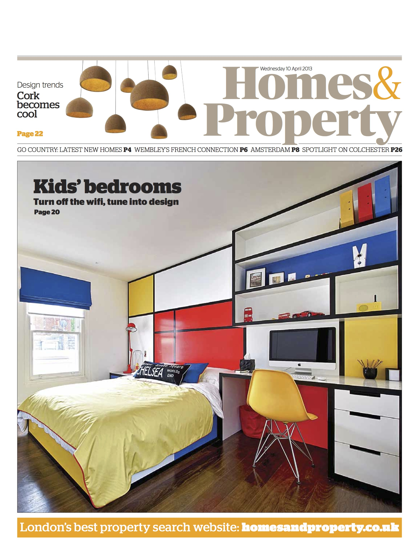 20130410_homes_property_cover.jpg