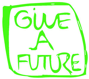 http://www.giveafuture.org.uk