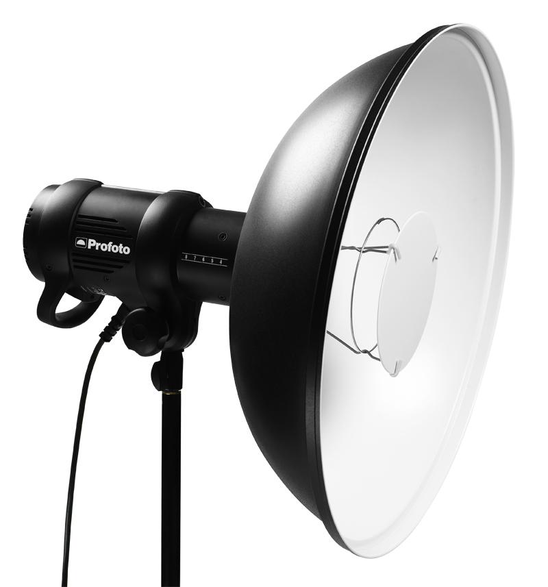 profoto-softlight-reflector.jpg