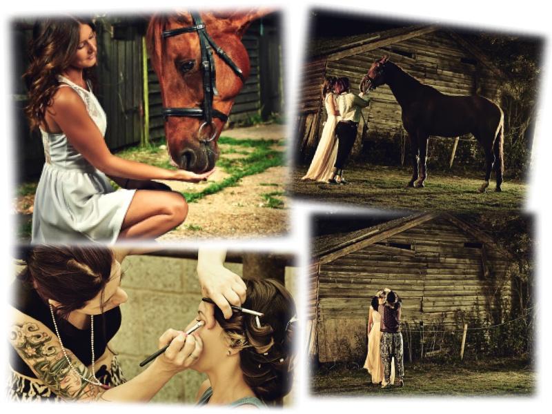 collageit1.jpg