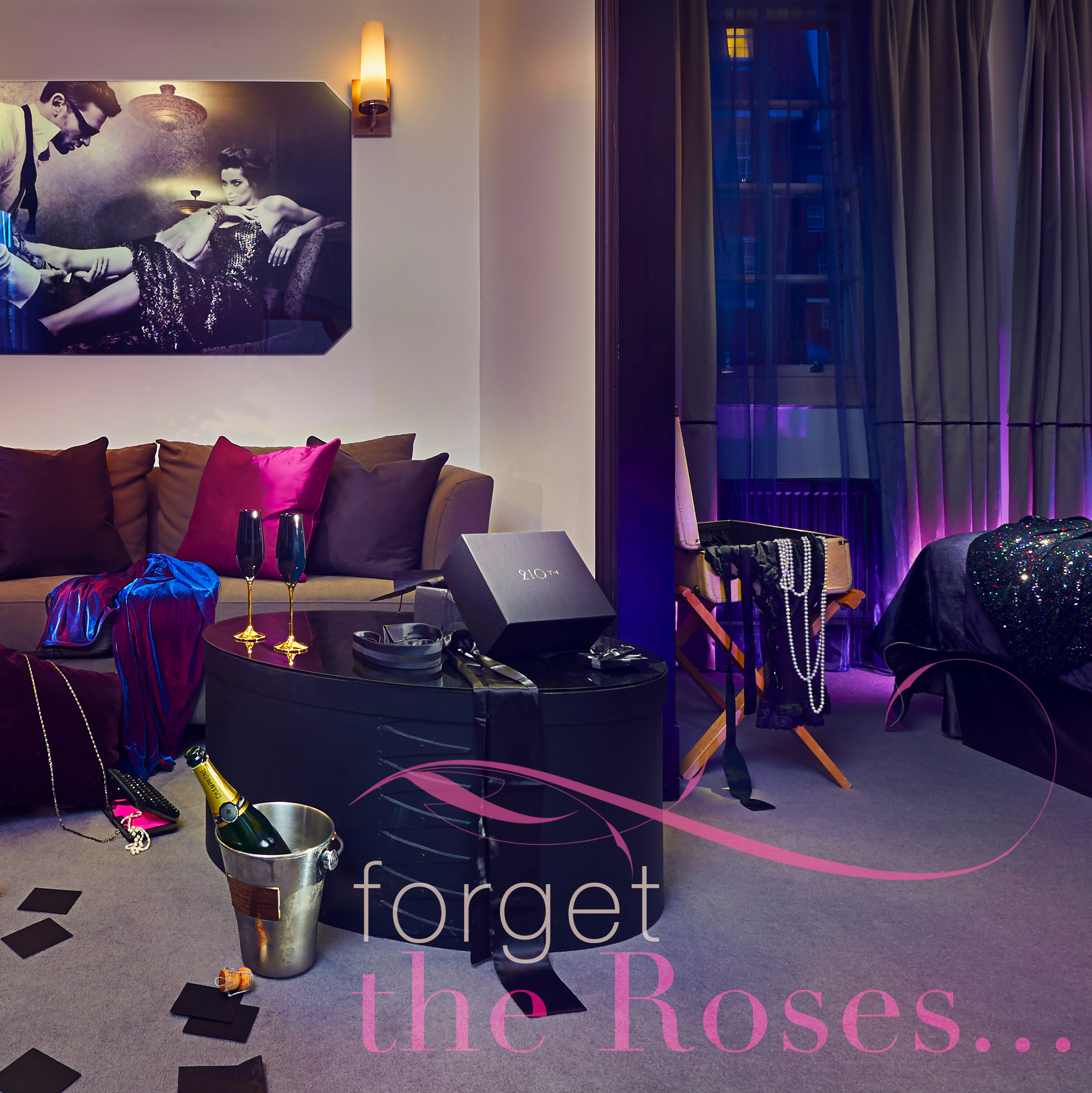 mhg-210_141203_0061__forget-the-roses.jpg