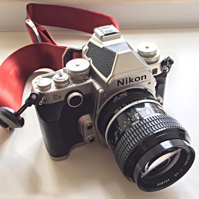 Nikon Df - 1.jpg