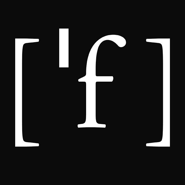 t[f]s icon_W-600px-72dpi.png