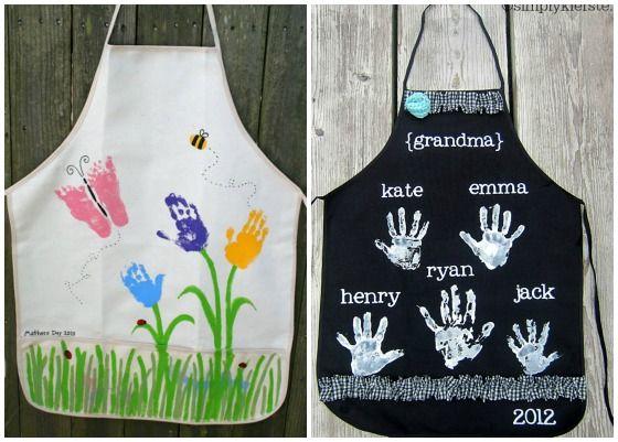 handprint-apron-domestic-fabrics