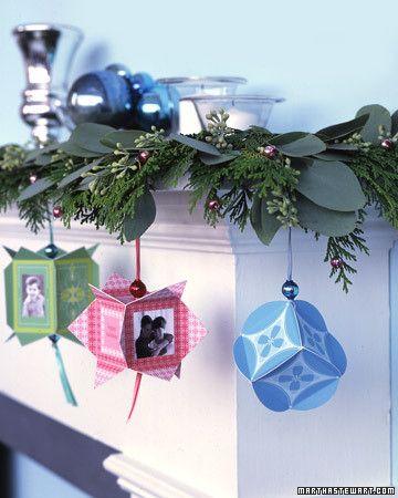 photo-ornament-image-memories