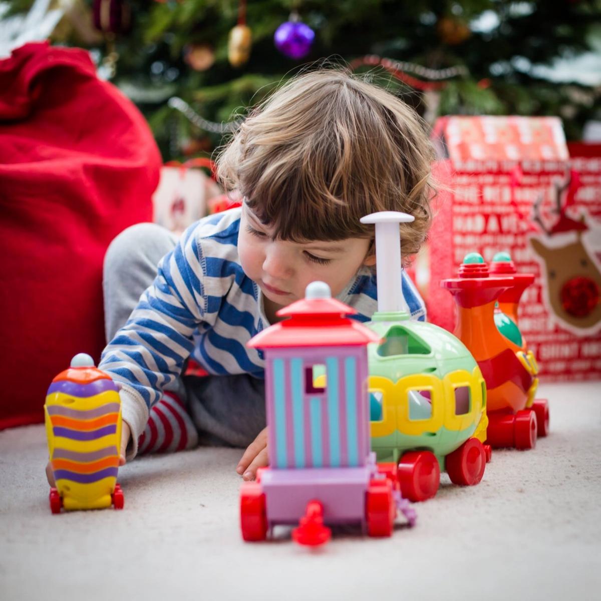christmas-photography-london-photographer-child