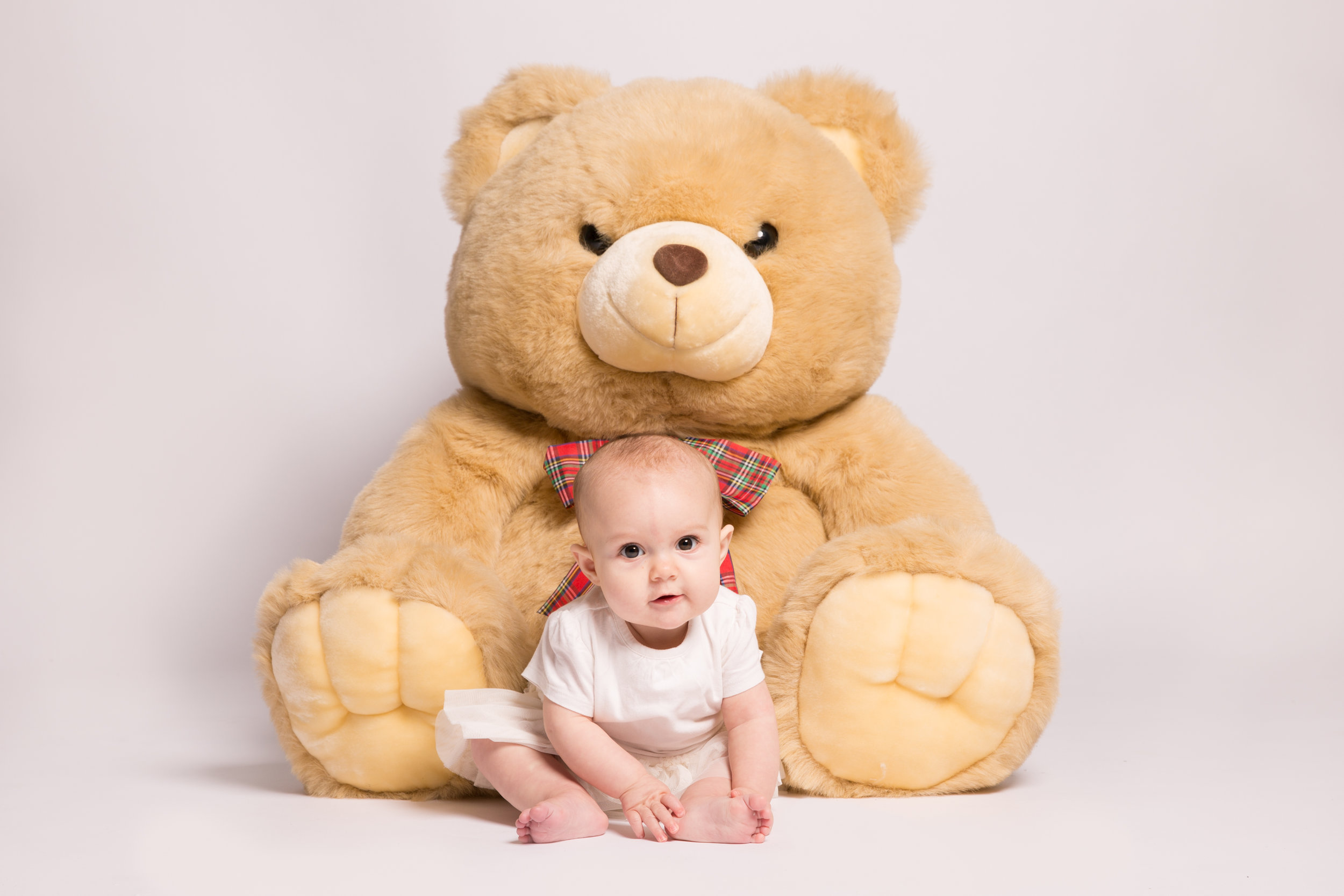 big-bear-small-baby-photo